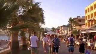 Calis Beach, Fethiye