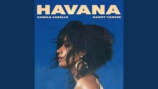 Download Lagu Havana (Remix) Gratis STAFABAND