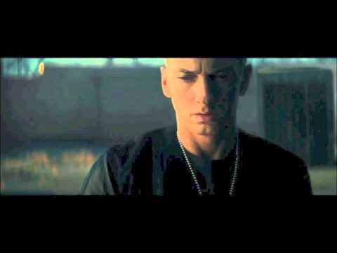 NEW 2015 - Eminem
