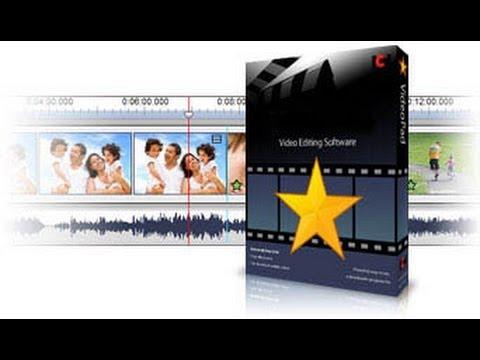 Programa Para Editar Videos Gratis