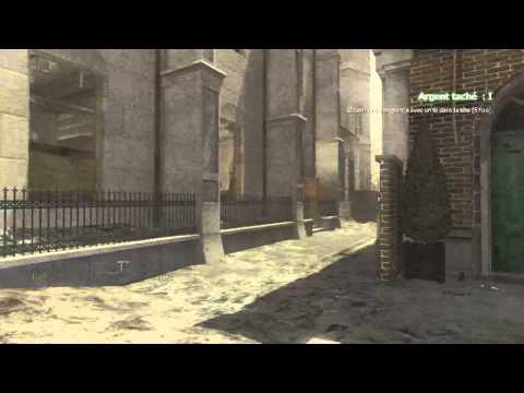 Xxx Taser26 Xxx - Mw3 Game Clip video