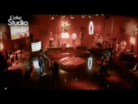 Sar Kiyae Strings Coke Studio Pakistan Season 1