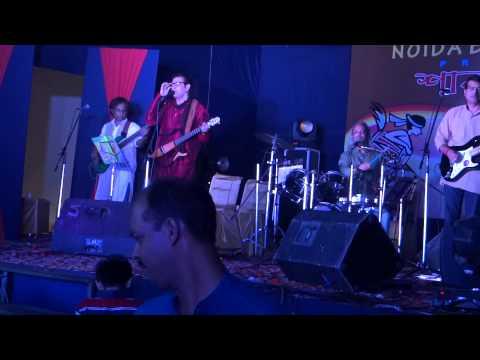 Mah05514 video