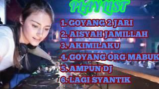 download lagu dj tik tok lagi syantik mp3
