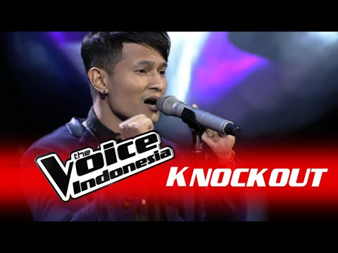 """Moch. Rifqi """"Firasat"""" 
