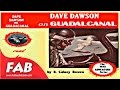 Dave Dawson on Guadalcanal Full Audiobook by Robert Sidney BOWEN by War & Military Fiction