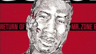 Watch Gucci Mane Trick Or Treat video