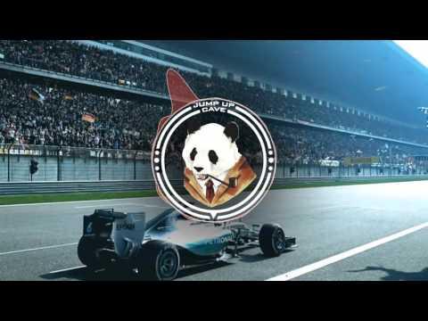 Mattiv - Formula One VIP {Free Download}