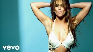 Клип Jennifer Love Hewitt - I'm A Woman