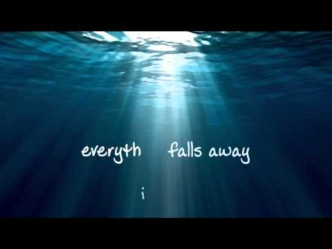 Gretchen Peters - Everything Falls Away