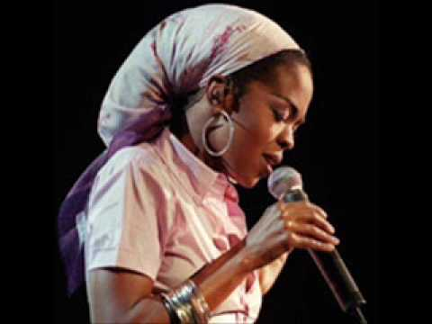 Lauryn Hill - Too Good To Be True Music Videos