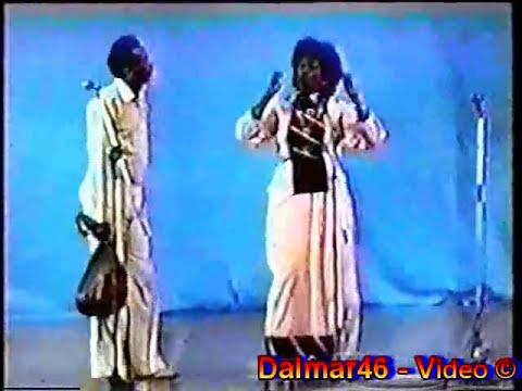 Hees Somali - Hibo iyo Baclwaan2