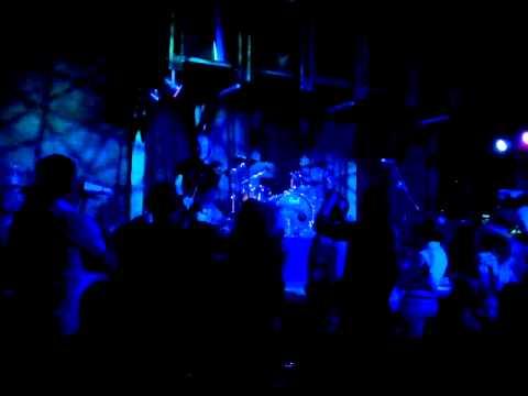 Крематорий концерт 06.04.2013