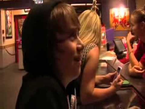 Christian Beadles - Hilarious moments