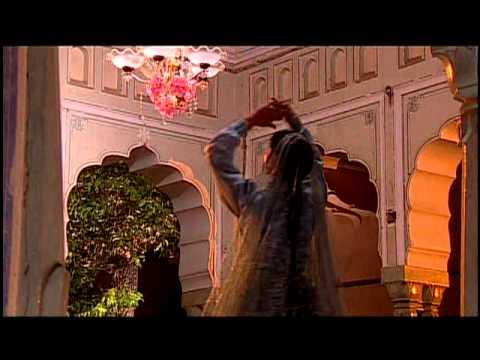 Meena Kumari Jannat Mein [Full Song] Meena Kumari Jannat Mein