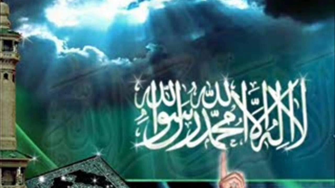 Taariikhdii Bilaal Binu Rawaaxa Qeebti 2aad Sh Xasan Ibraahim ...