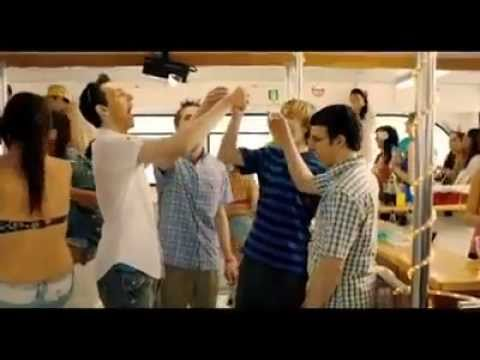 The inbetweeners movie 2 first teaser trailer for new movie released