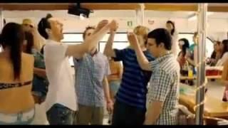 The Inbetweeners Movie (2011) - Official Trailer