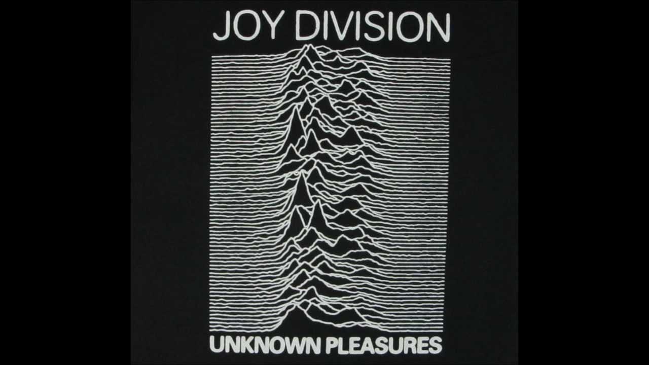 Joy Division - Transmission (Live In Paris)