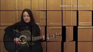 Música Cristiana - POR CONOCERTE