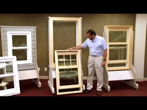 Weather Shield Reviews   Understanding Replacement Windows