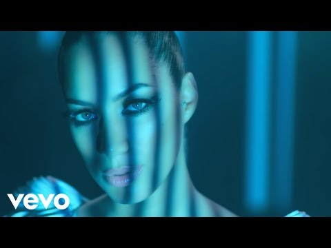 Leona Lewis - Lovebird video