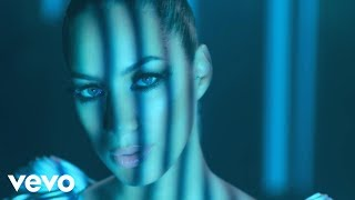 Watch Leona Lewis Lovebird video