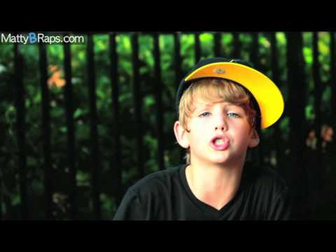 Matty B - Best Thing A Never Had Music Videos