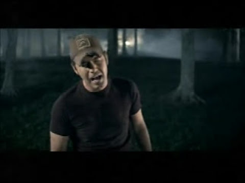 Rodney Atkins - Invisibly Shaken