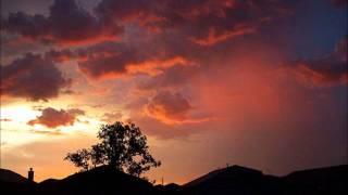 Watch Atb Summer Rain video