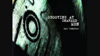 Watch Shooting At Unarmed Men Four Eyed Mcclayvie video