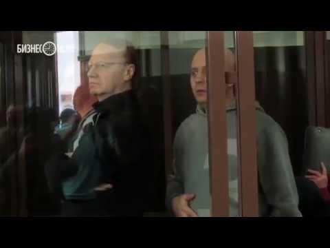 чем снять видео суд над севастопольской опг телефоны, режимы работы