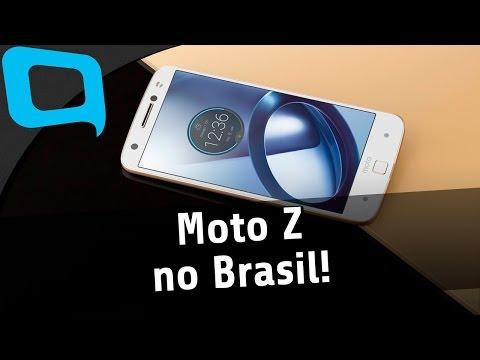 PREÇO DOS SMARTPHONES NO BRASIL E BAN ETERNO NO TWITTER - Hoje no TecMundo