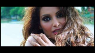 Katra Video Song Alone 2015 Bipasha Basu & Karan Singh 1080p HD PCSongsPKa in