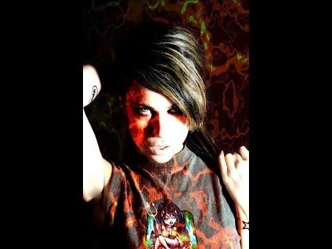Xtina Killz – Devil