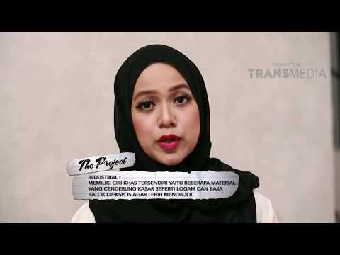 download lagu THE PROJECT - Taman Klasik Dan Indah 21/5/2017 Part 1 gratis