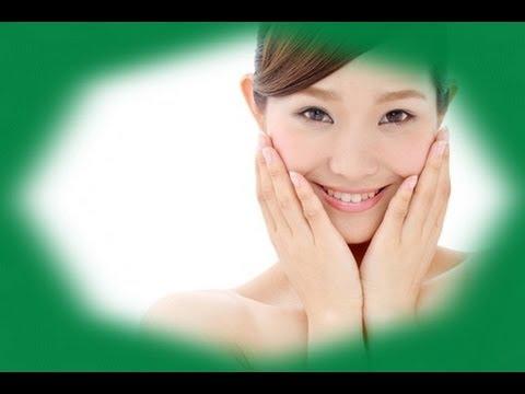 Acne Skin Care Reviews 7