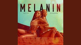 download lagu Melanin gratis