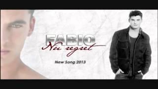 Fabio- Nu regret