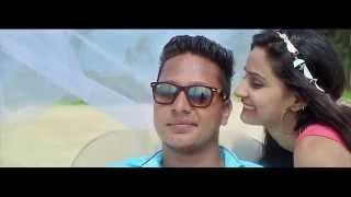 Chunni De Ohle | Hustinder ft. Tazz Sandhu| Rabia Sagoo | Sidhu Productions | Latest 2014
