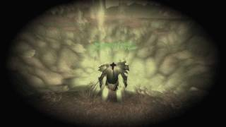 WoW 85 PVP 4.2 - Subtlety Rogue - The Worgen...