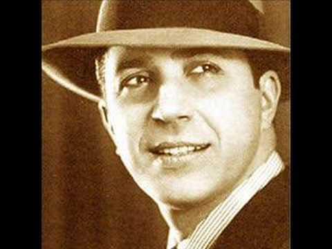Tiempos viejos Carlos Gardel