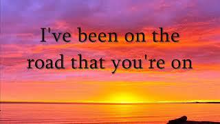 Miranda lambert tin man lyrics MP3