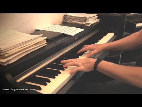 Шопен Фредерик - Прелюдия (фа мажор), op.28 №23