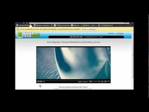 Ver Peliculas Completas 2015 Gratis Online Español Latino