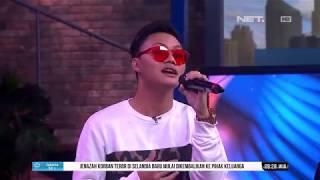 Special Performance Rizky Febian - Ragu