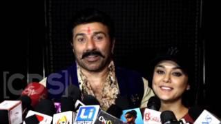 GADAR 2   Official Trailer   Sunny Deol   Amisha Patel   COMING SOON