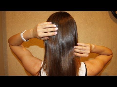 Выпадение волос лечение в уфе