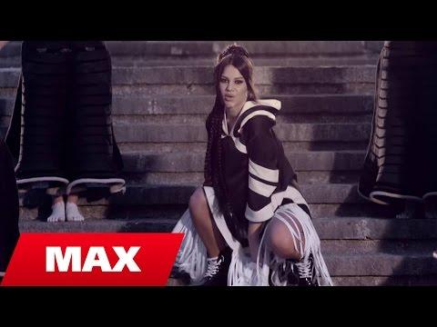 Dhurata Dora - Ti don (Official Video HD)