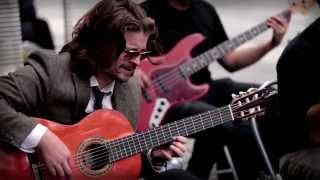 Download Lagu La Rumba - Zorro Gratis STAFABAND